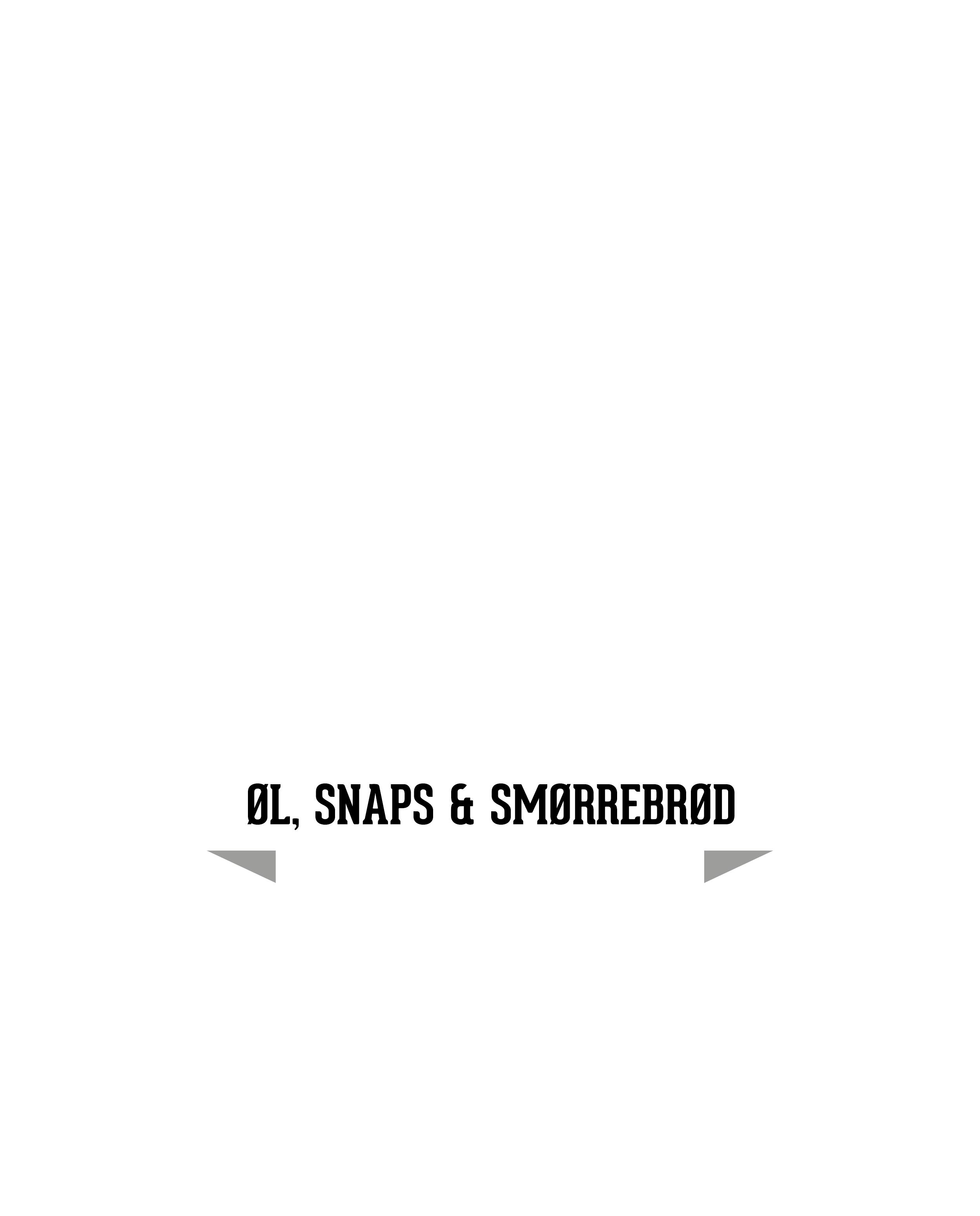 Café og Øl-Halle